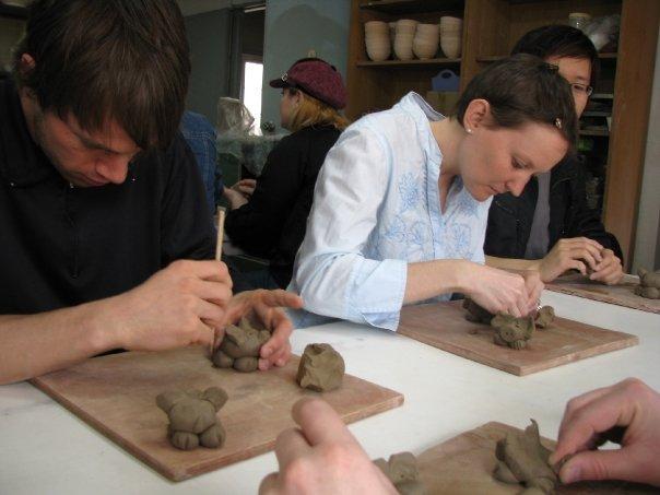 0f67e-pottery