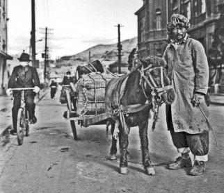 korea1945
